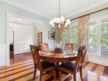 130 Swan Lake Court, Chapel Hill, NC, 27517,