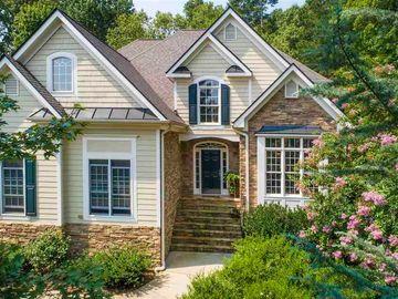 523 Bear Tree Creek, Chapel Hill, NC, 27517,