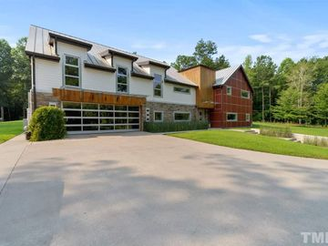 689 Frosty Meadow Drive, Pittsboro, NC, 27312,