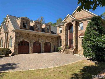 74 Bear Tree Creek, Chapel Hill, NC, 27517,