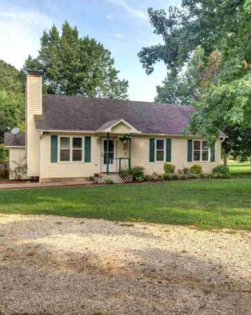 140 Mill Creek Drive Youngsville, NC, 27596