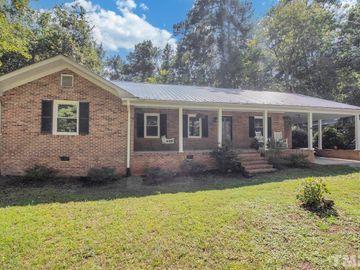 230 Oakwood Drive, Pittsboro, NC, 27312,