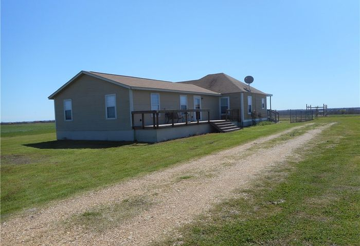 1730 County Road 364