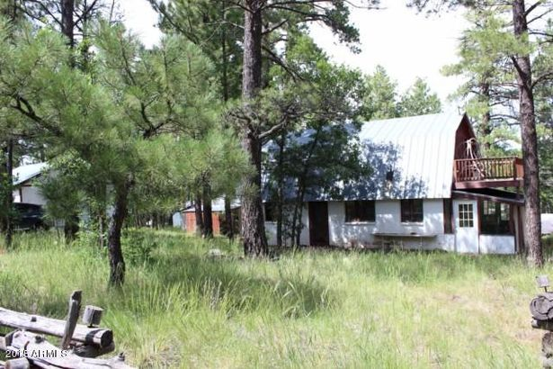 135 Spruce Drive