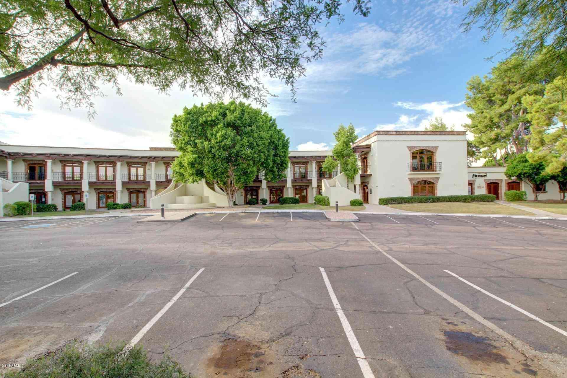 1845 S DOBSON Road, Mesa, AZ, 85202,