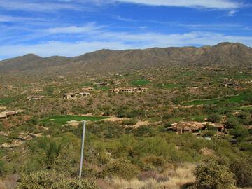 9512 E A. W. Tillinghast Road #40, Scottsdale, AZ, 85262,