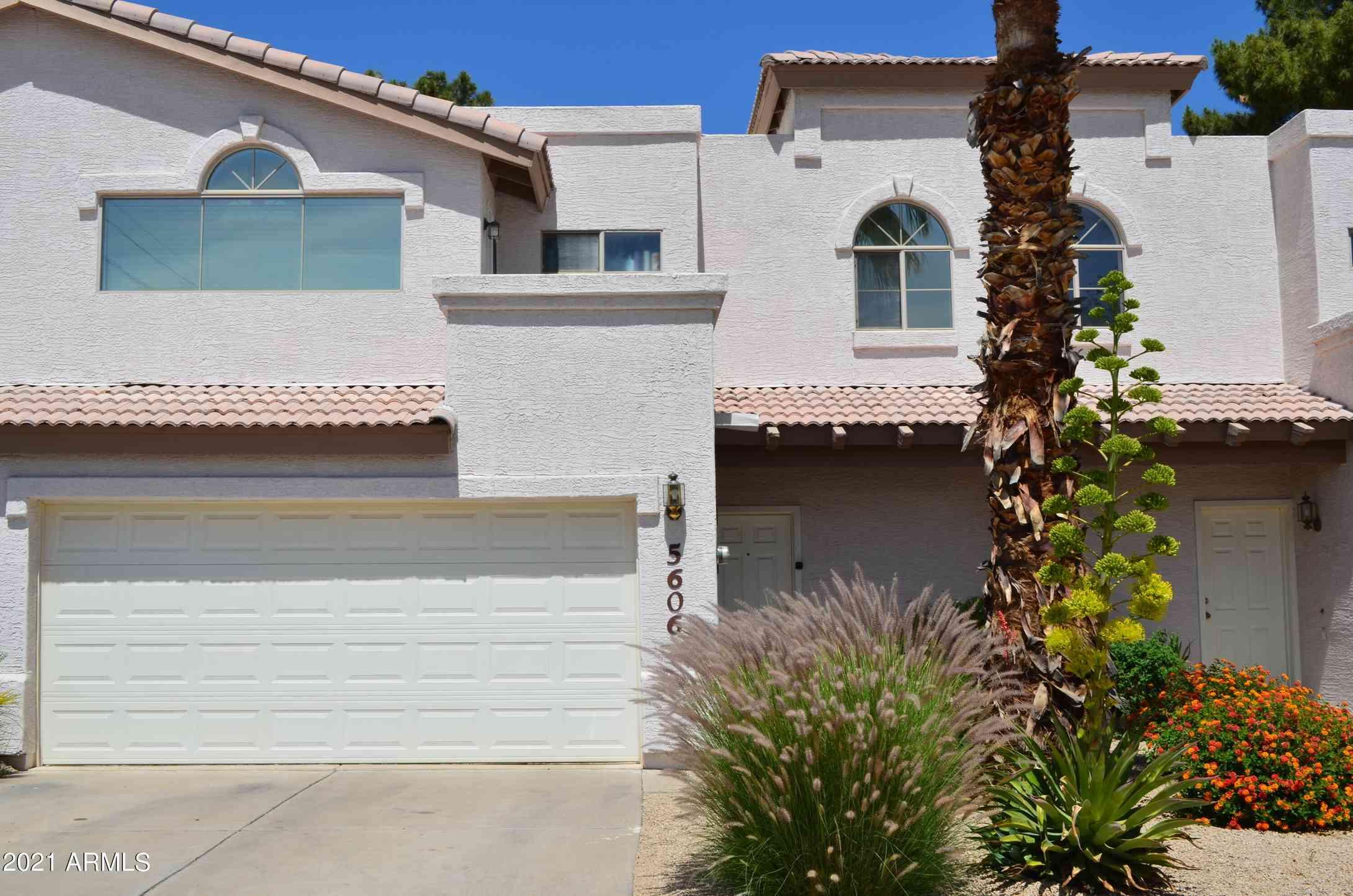 5606 E KELTON Lane, Scottsdale, AZ, 85254,