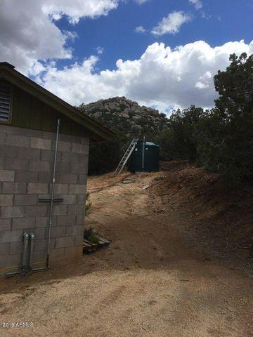 17306 E Bogles Ranch Road
