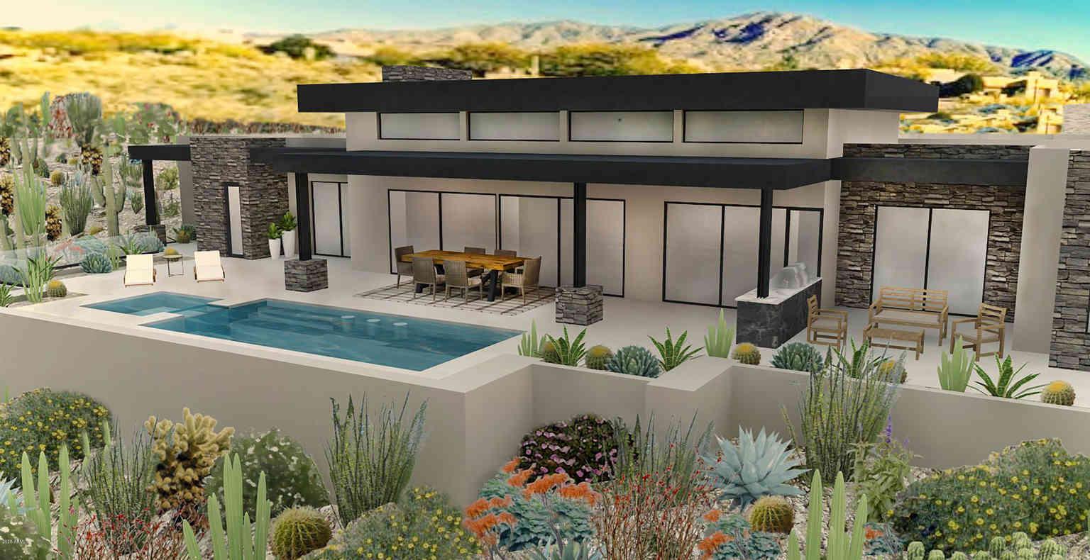 38575 N 97TH Way, Scottsdale, AZ, 85262,