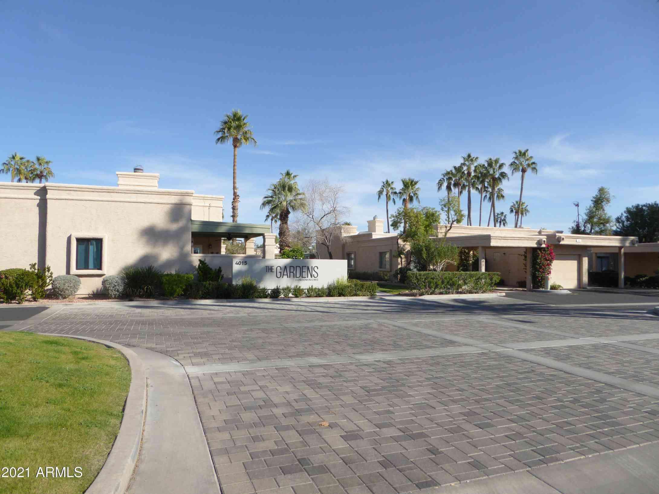4015 N 78 Street #129, Scottsdale, AZ, 85251,