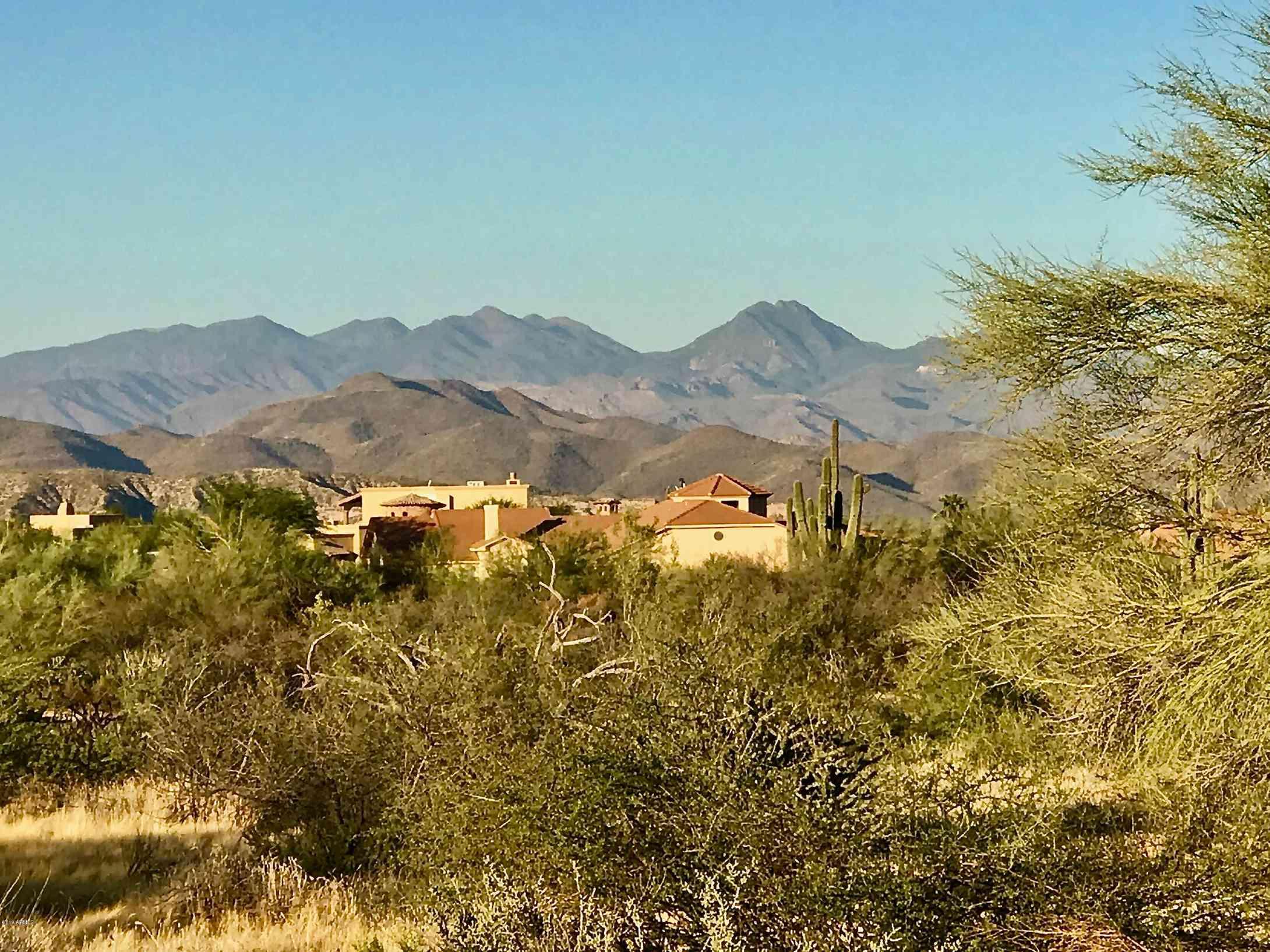13XXX E Lone Mountain Road #15, Scottsdale, AZ, 85262,