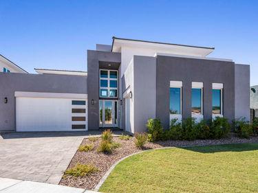 2895 S SANDSTONE Court, Gilbert, AZ, 85295,