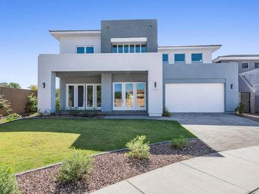 2920 S SANDSTONE Court, Gilbert, AZ, 85295,