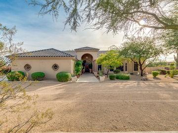 8245 E CAMINO ADELE Street, Scottsdale, AZ, 85255,