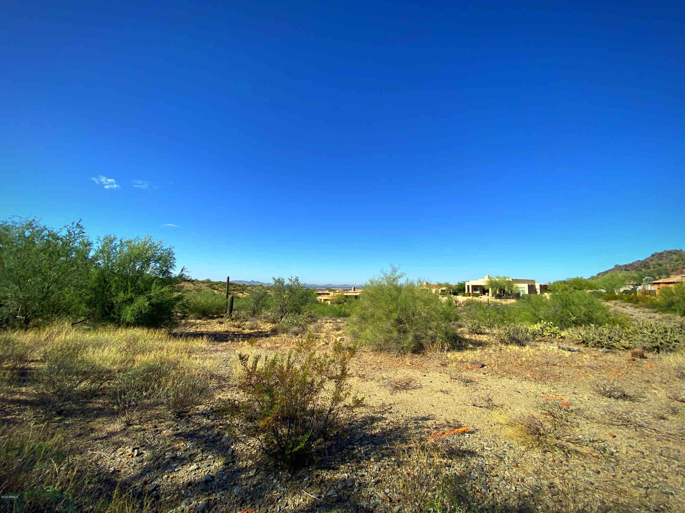 16094 N 113TH Way #37, Scottsdale, AZ, 85255,