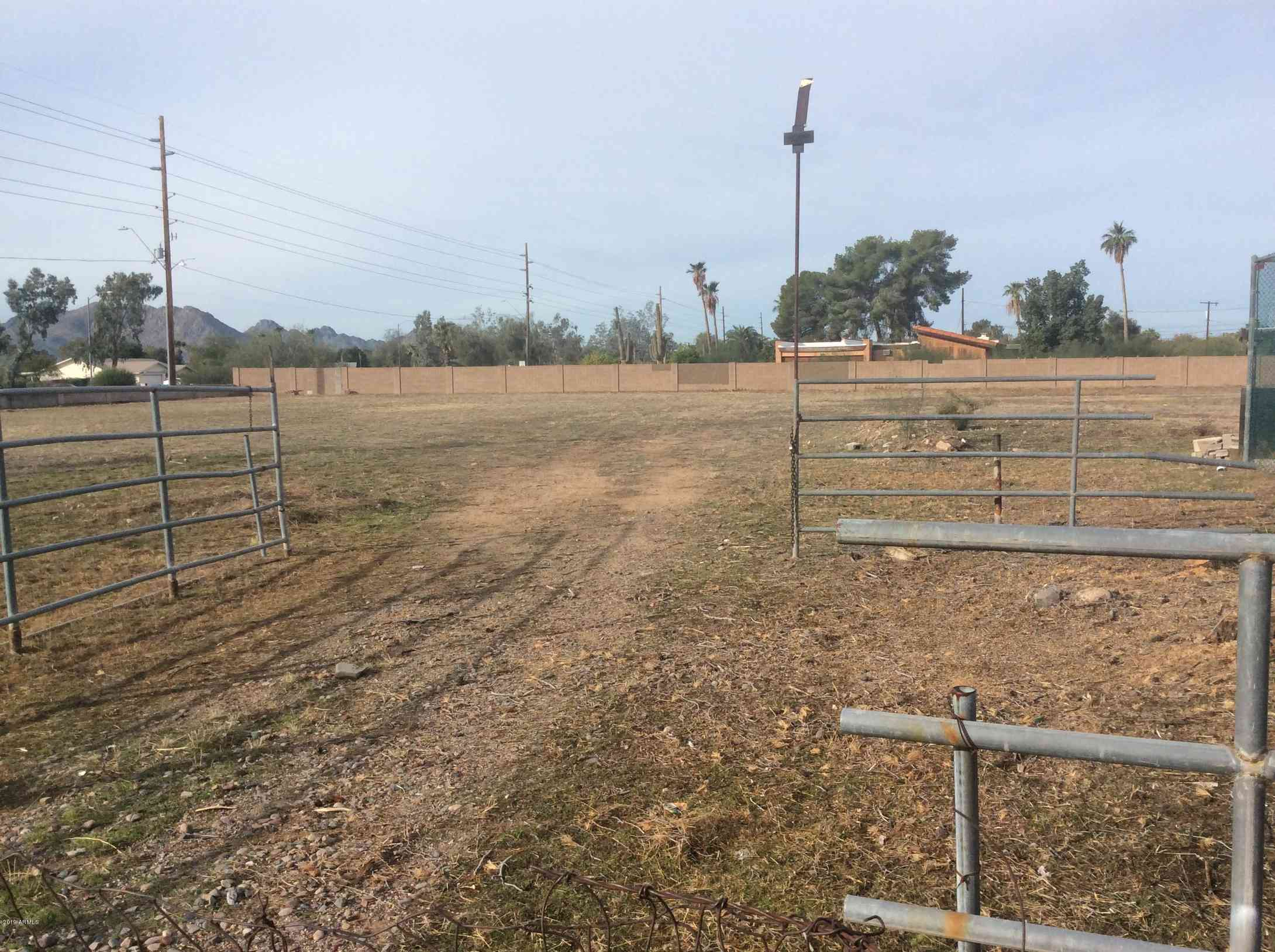 6338 E Shea Boulevard #32, Scottsdale, AZ, 85254,