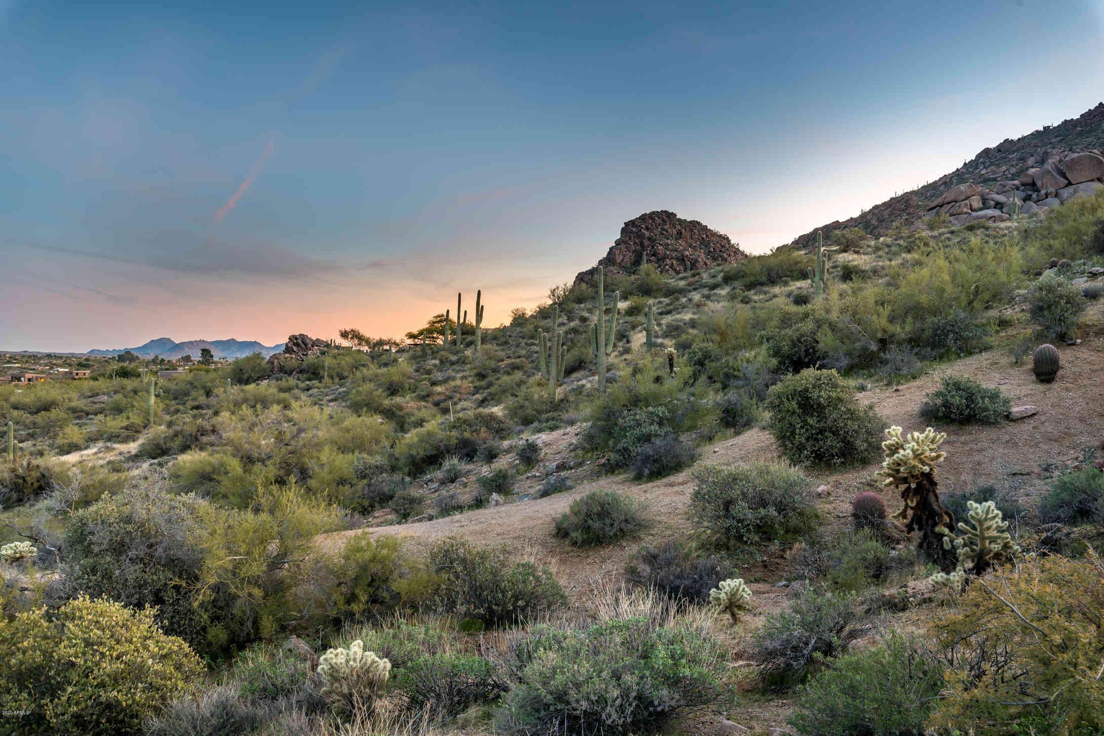 37009 N Nighthawk Way #8, Carefree, AZ, 85377,