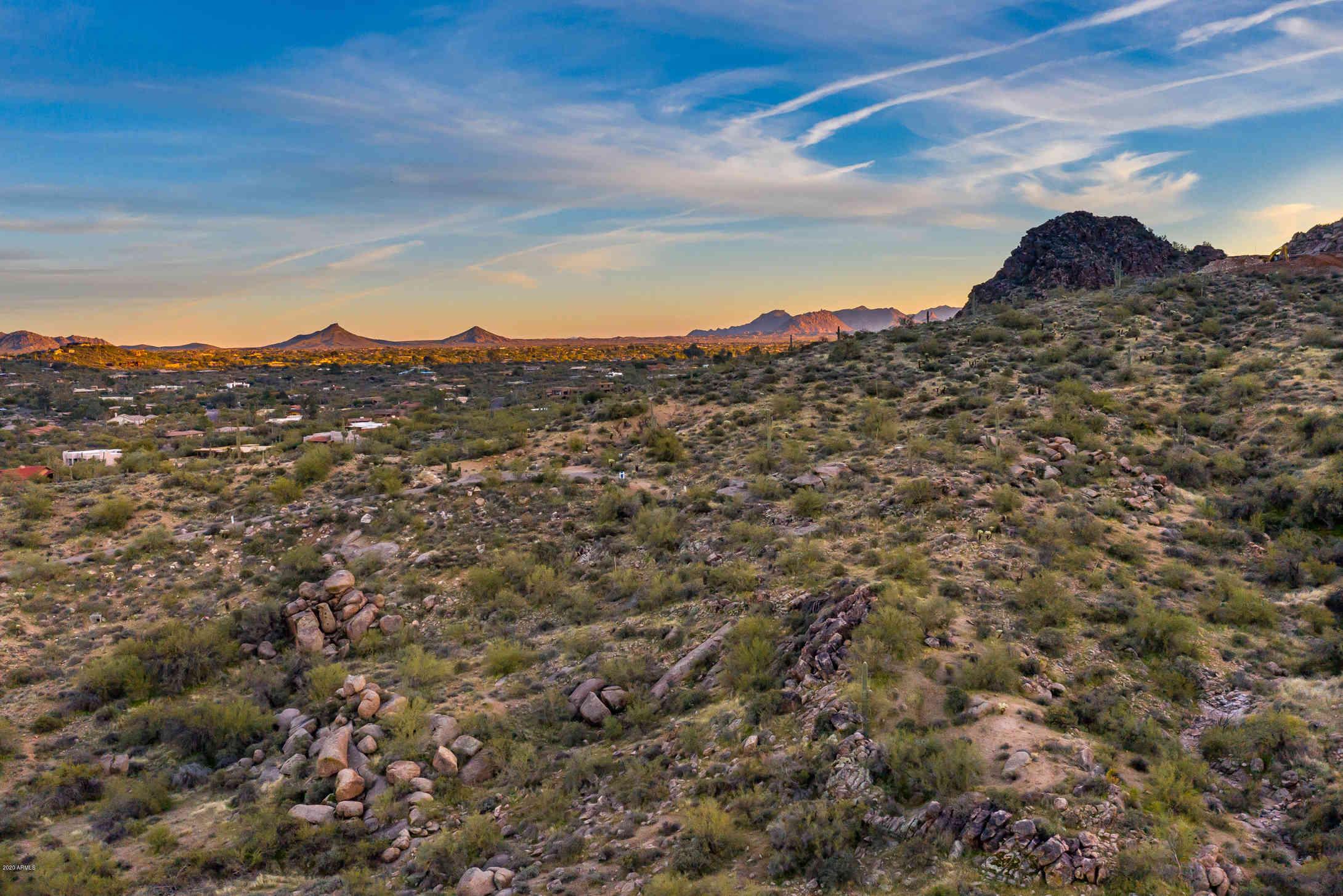 37008 N Nighthawk Way #7, Carefree, AZ, 85377,