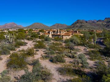 9290 E Thompson Peak Parkway #466, Scottsdale, AZ, 85255,