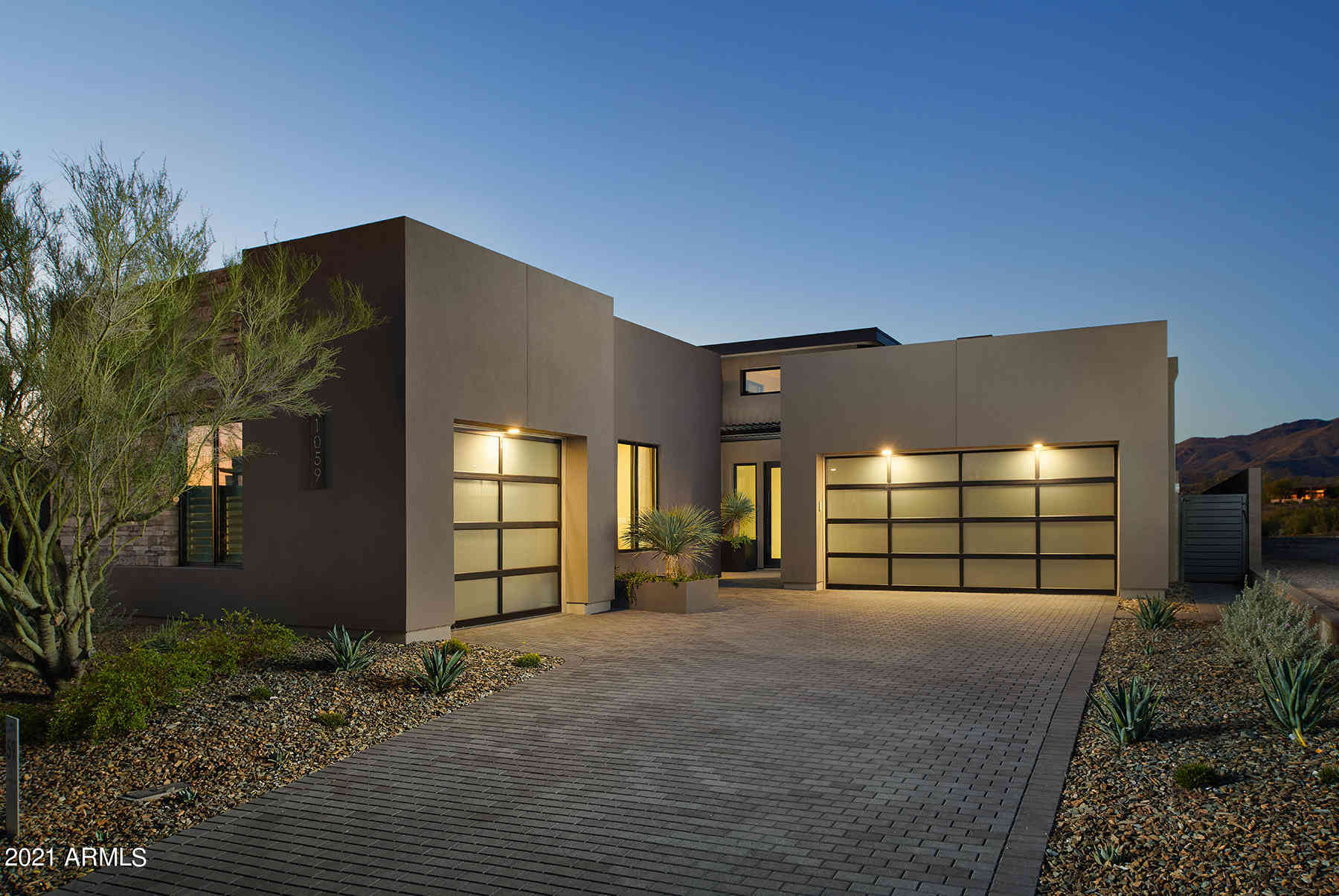 37200 N CAVE CREEK Road #59, Scottsdale, AZ, 85262,