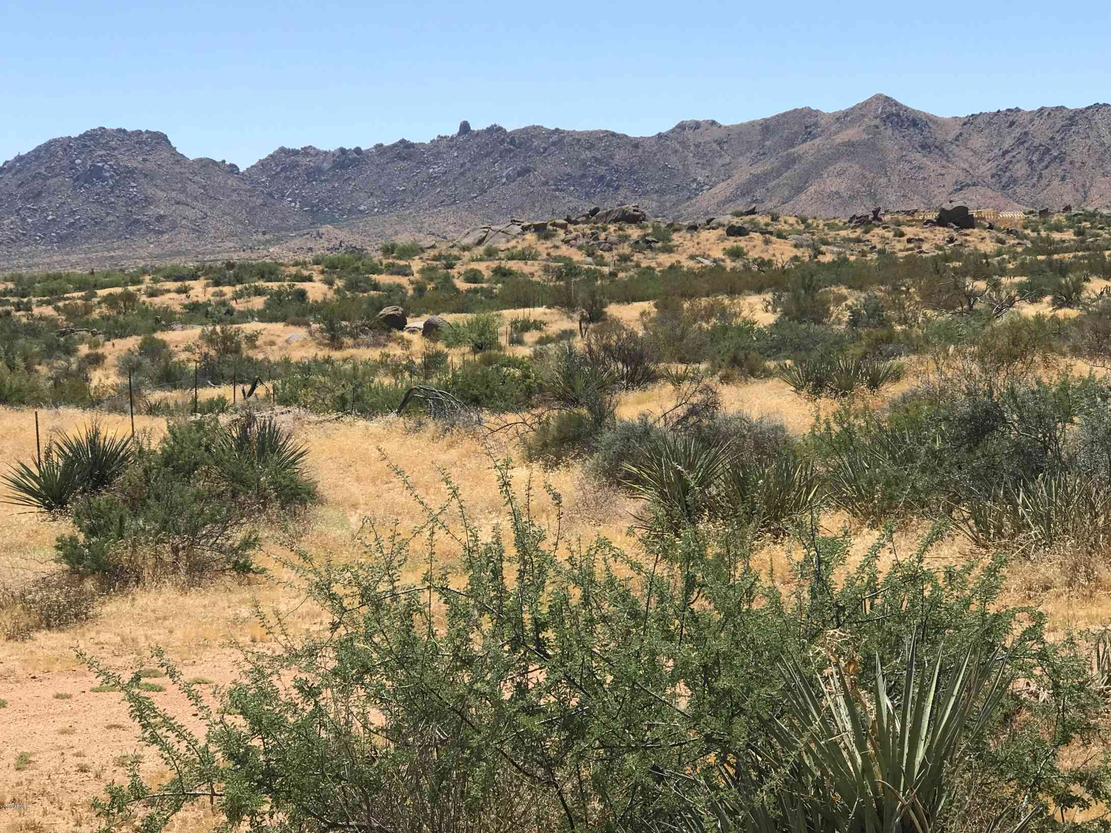 12125 E PINNACLE VISTA Drive #1, Scottsdale, AZ, 85262,