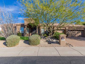 12202 E POINSETTIA Drive, Scottsdale, AZ, 85259,