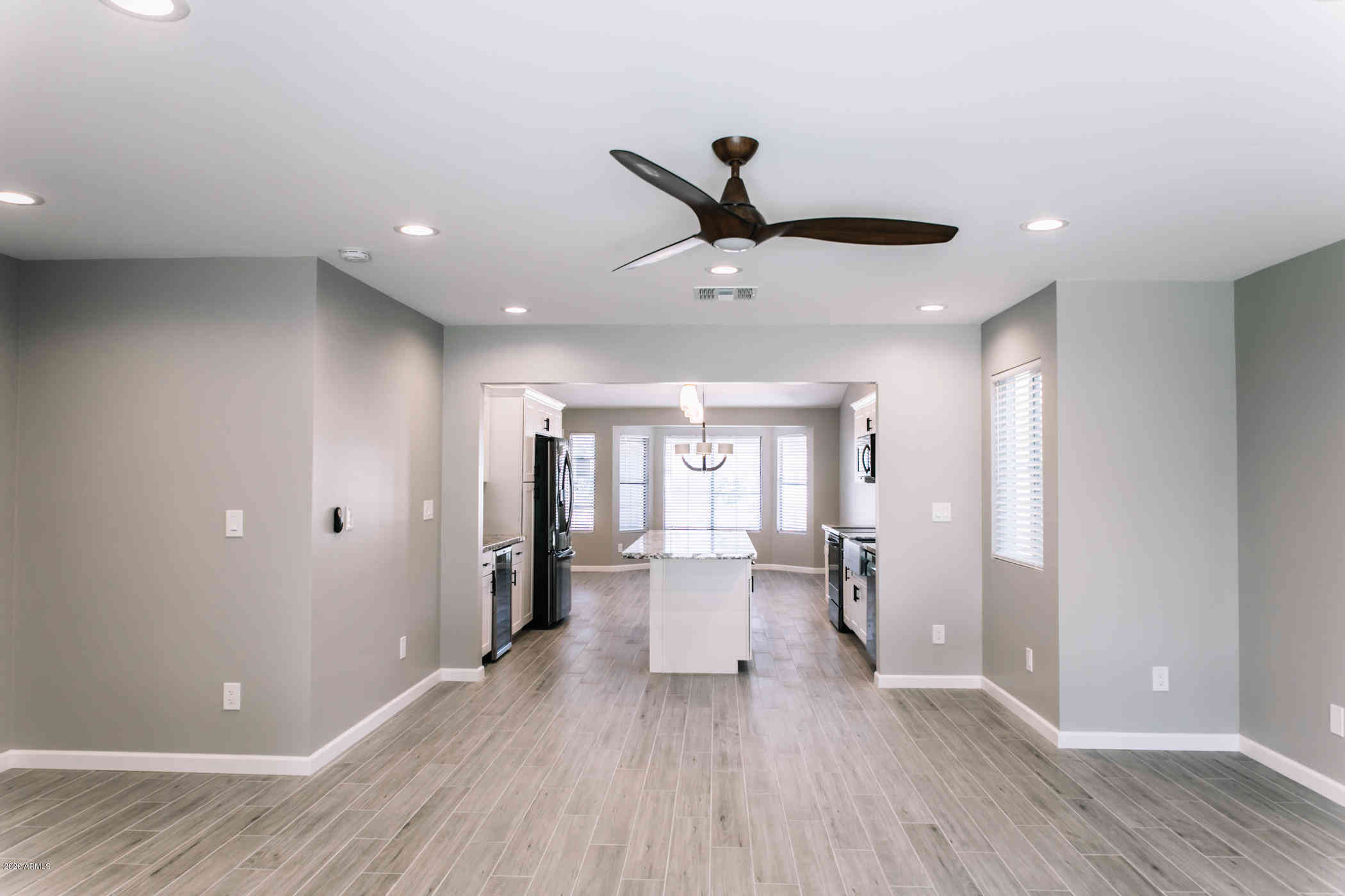 6859 E KELTON Lane, Scottsdale, AZ, 85254,