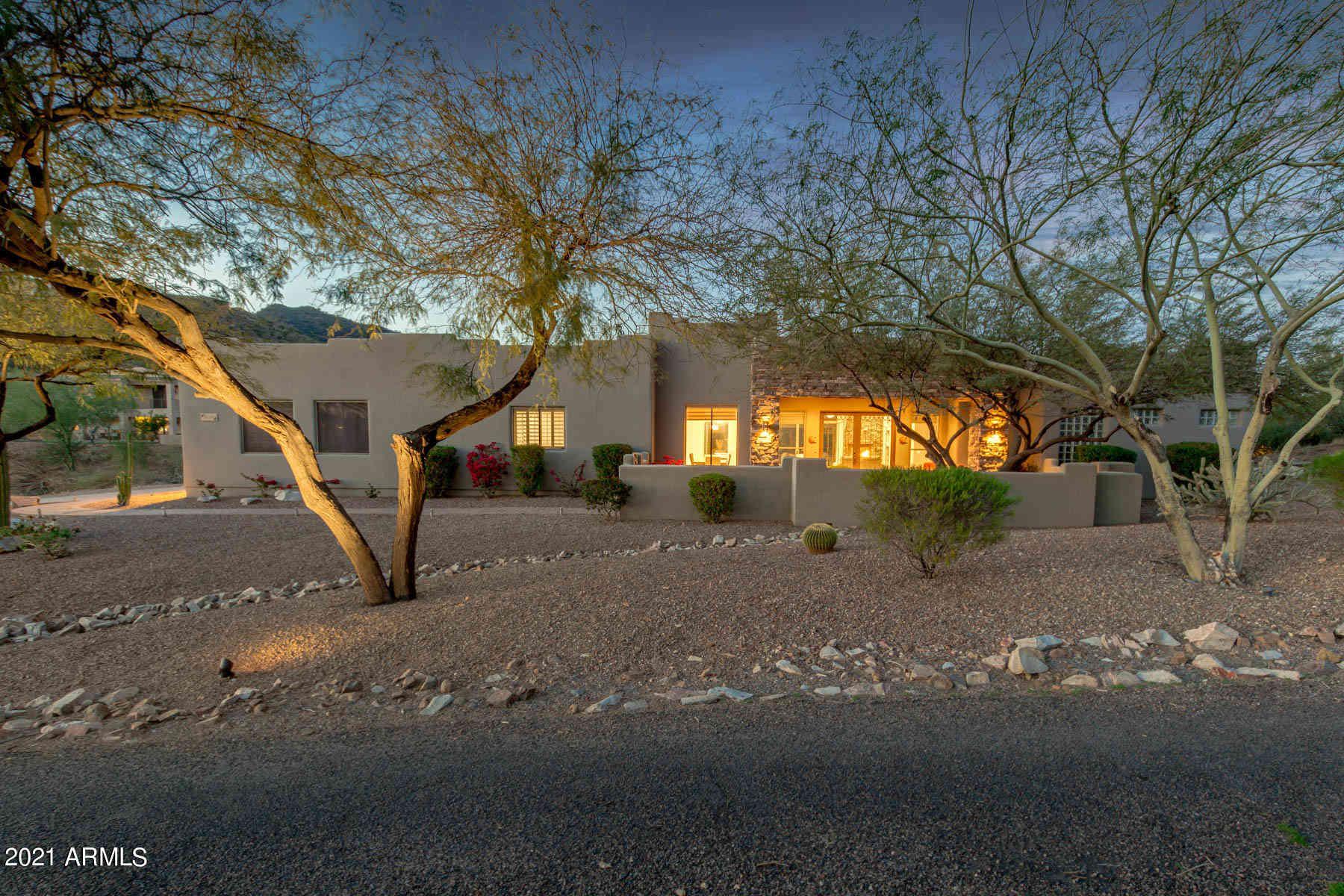26205 N 5th Street, Phoenix, AZ, 85085,