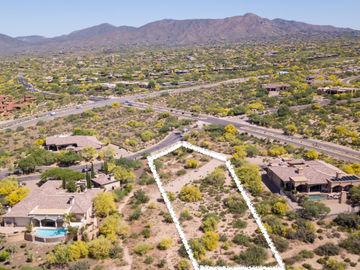 10619 E RISING SUN Drive #5, Scottsdale, AZ, 85262,