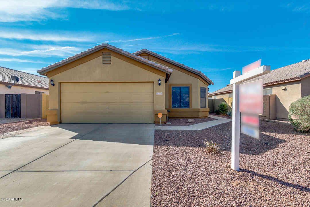 10261 E CALYPSO Avenue, Mesa, AZ, 85208,