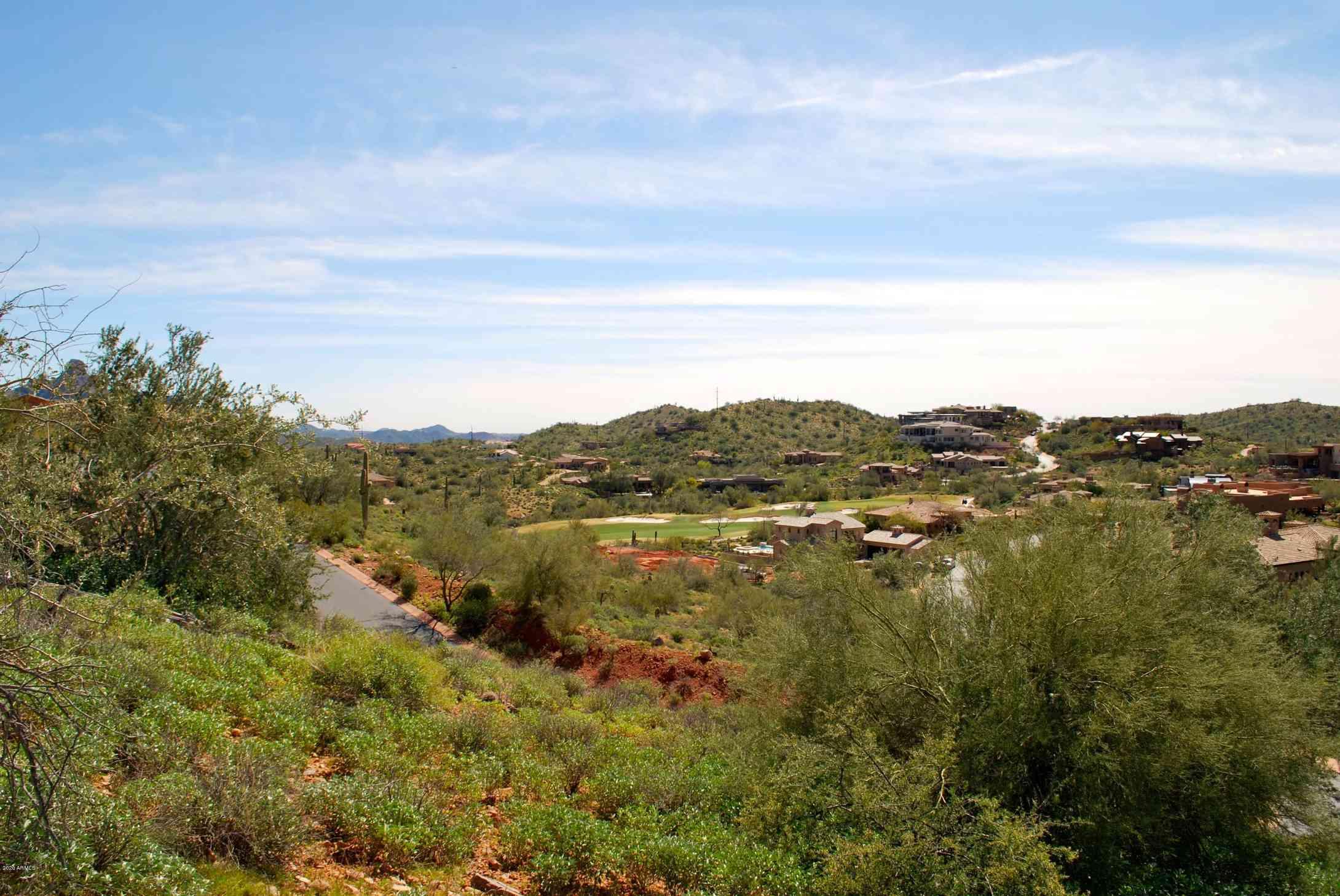 9817 N ROCK RIDGE Trail #2, Fountain Hills, AZ, 85268,