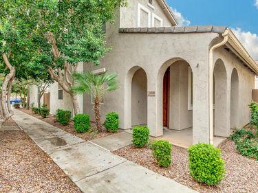 10240 E ISLETA Avenue, Mesa, AZ, 85209,