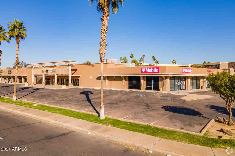 10215 N 28TH Drive, Phoenix, AZ, 85051,
