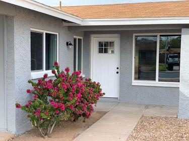 3454 E EL MORO Avenue, Mesa, AZ, 85204,