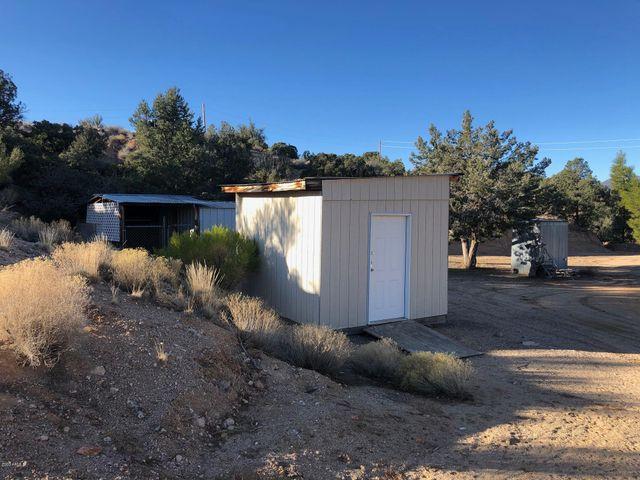 11033 Calle Cochise --