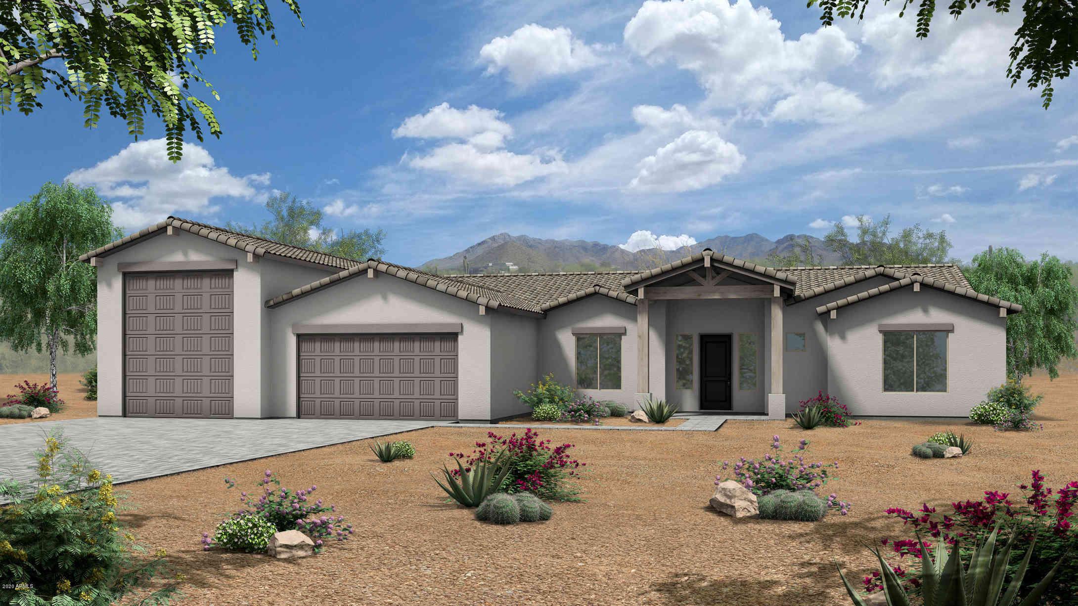 10110 W Pinnacle Peak Road, Peoria, AZ, 85383,
