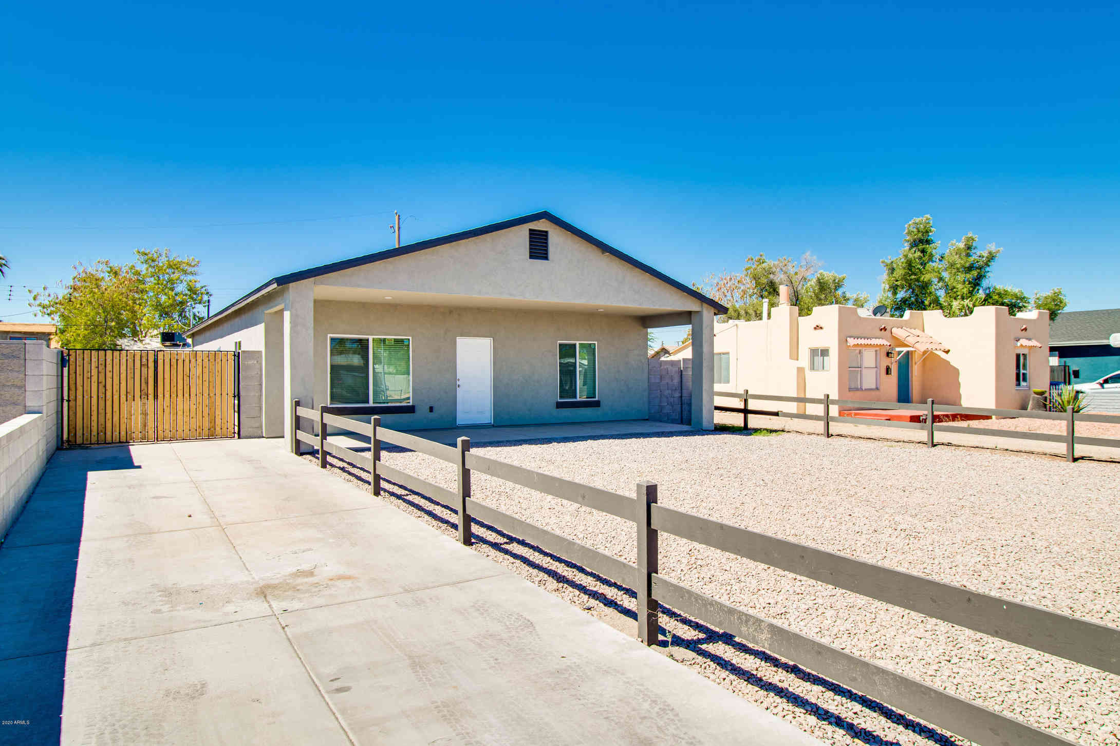 1233 E GARFIELD Street, Phoenix, AZ, 85006,