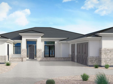 12175 E MARY KATHERINE Drive, Scottsdale, AZ, 85259,
