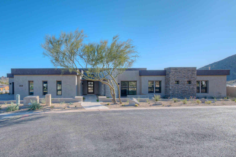 26924 N 35TH Lane, Phoenix, AZ, 85083,
