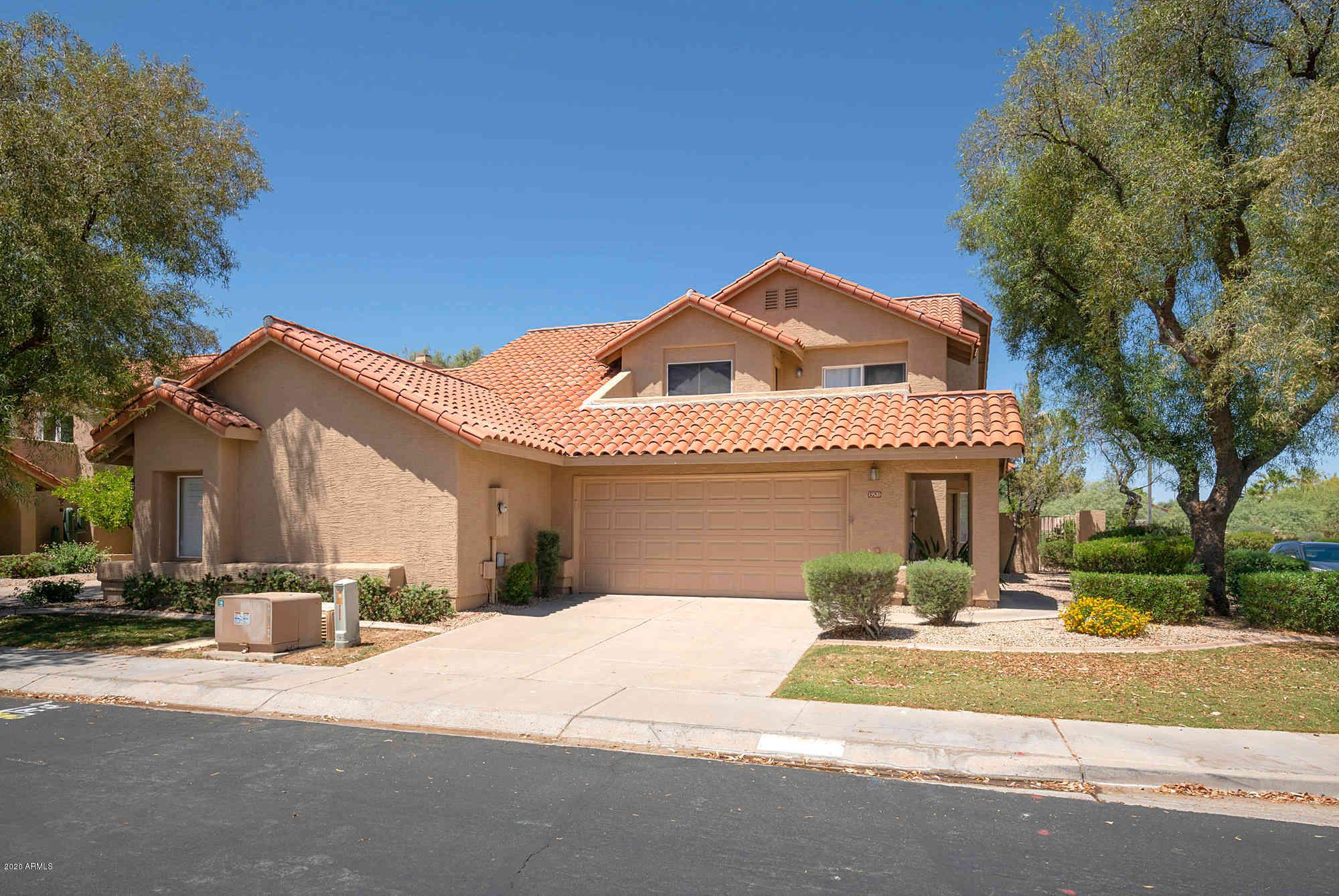 13520 N 92ND Place, Scottsdale, AZ, 85260,