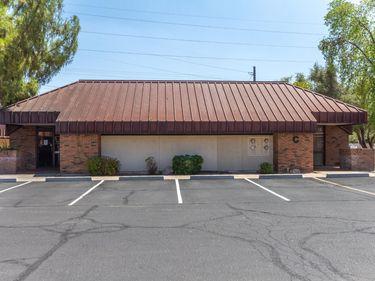 2830 E BROWN Road #9, Mesa, AZ, 85213,