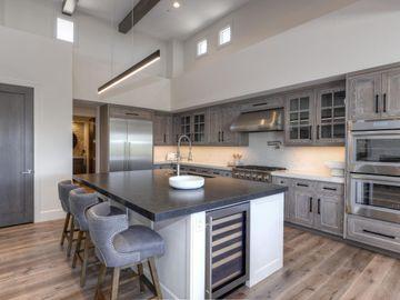 42207 N 108TH Place, Scottsdale, AZ, 85262,