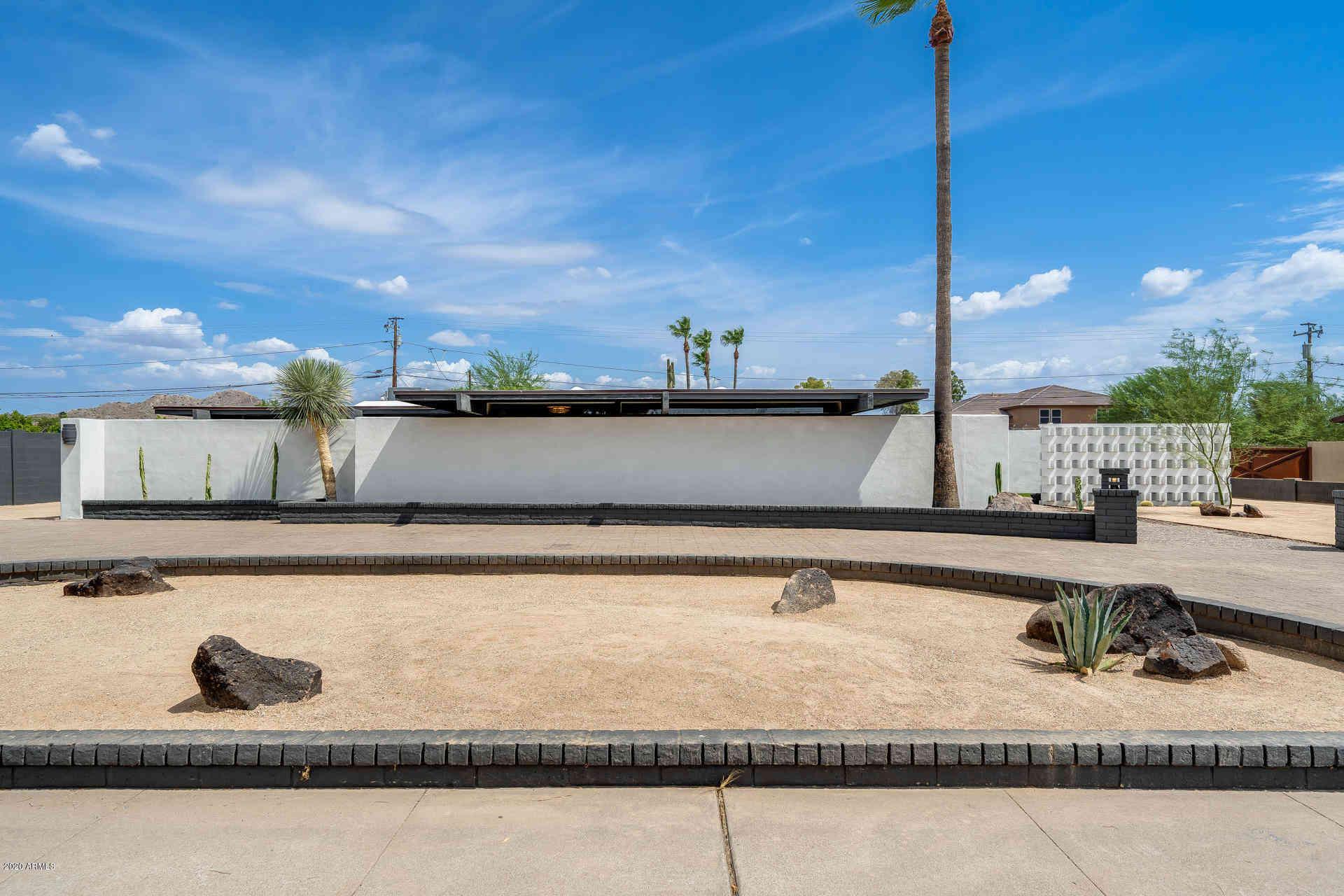 3020 E WETHERSFIELD Road, Phoenix, AZ, 85032,