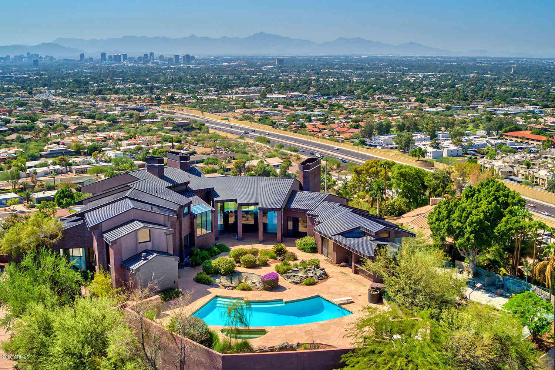 2106 E KALER Drive, Phoenix, AZ, 85020,