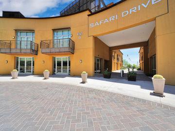 4747 N SCOTTSDALE Road #G2000, Scottsdale, AZ, 85251,