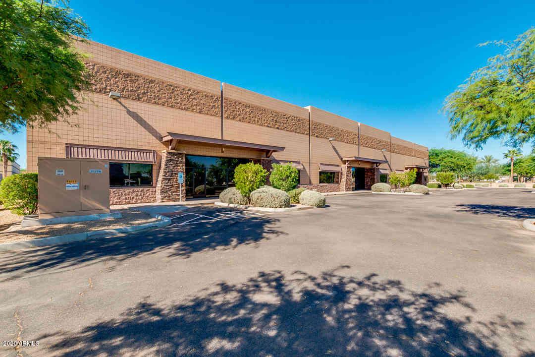4124 W SATURN Way, Chandler, AZ, 85226,