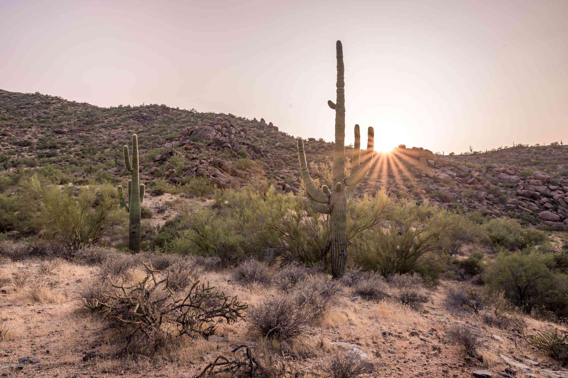 37252 N Never Mind Trail #-, Carefree, AZ, 85377,