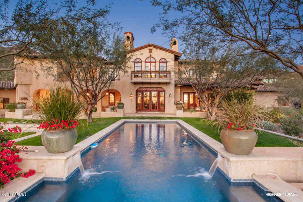 6539 N 31ST Place, Phoenix, AZ, 85016,
