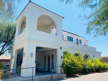 8132 N 87TH Place, Scottsdale, AZ, 85258,