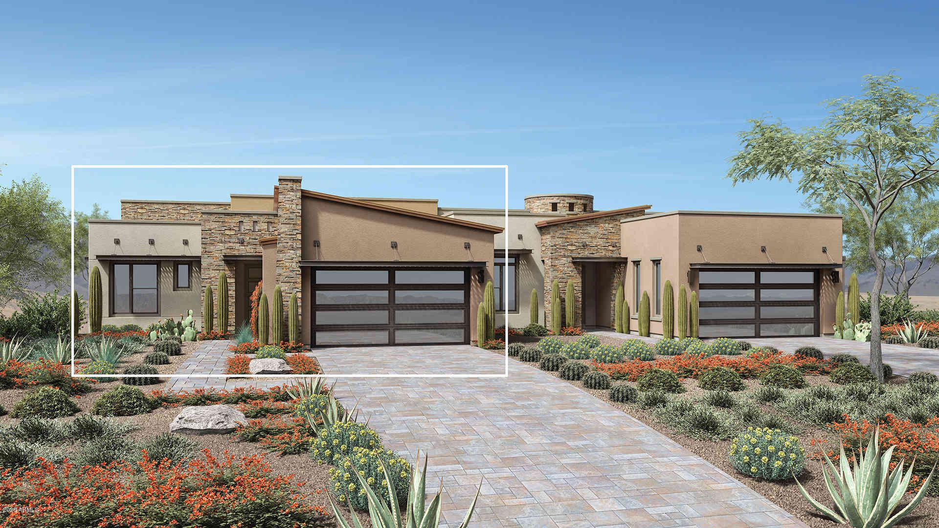 16061 E RIDGESTONE Drive, Fountain Hills, AZ, 85268,